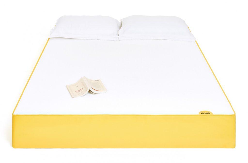 eve mattress coupon code