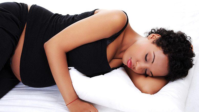 best mattress for pregnancy