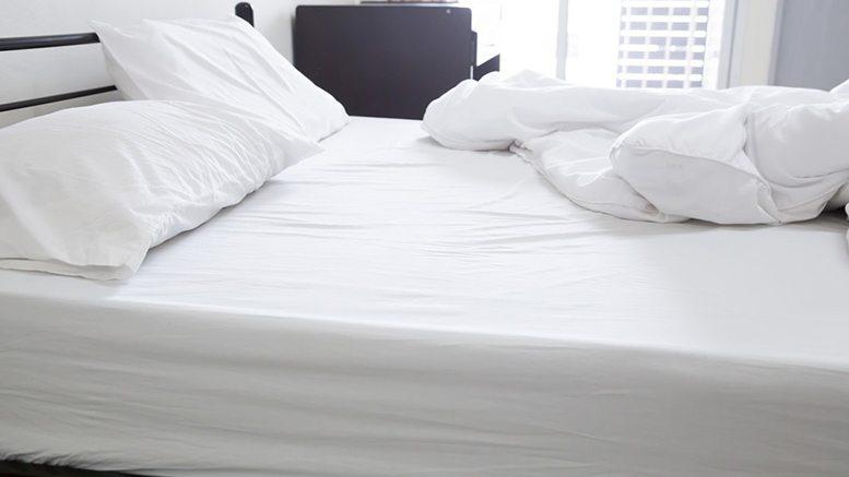 best mattress for surgery