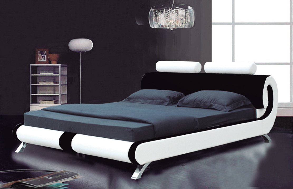 King Bed Dimensions Is A King Mattress Right For You