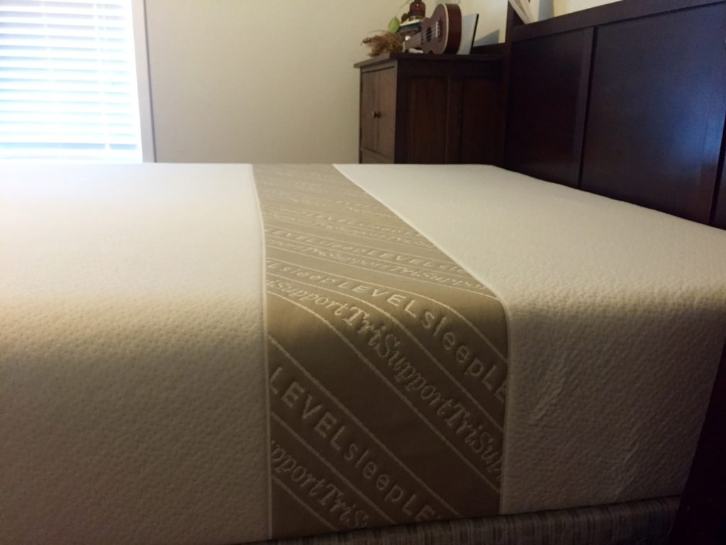 What S The Best Mattress For Arthritis And Aching Joints