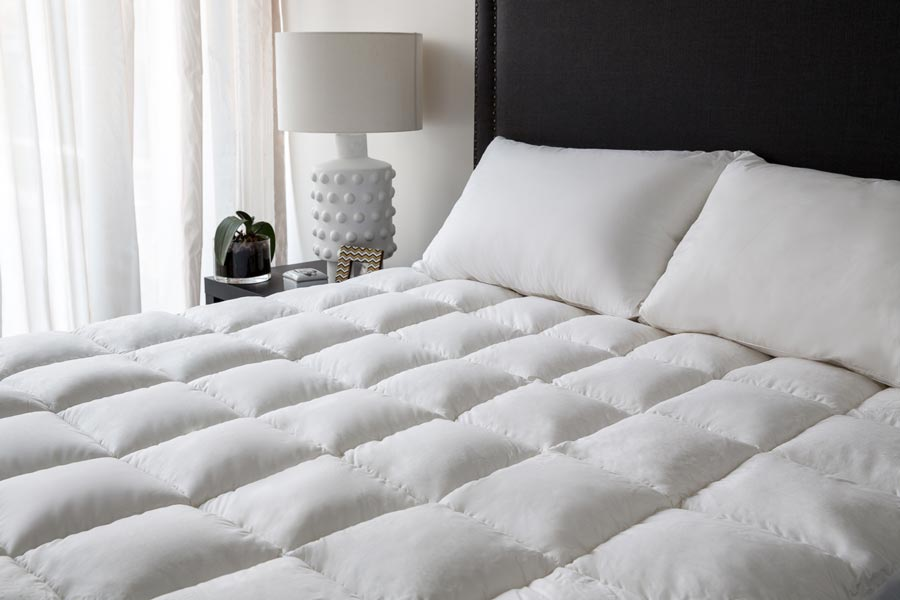 Best Soft Mattress 2021: Reviews and Buying Guide