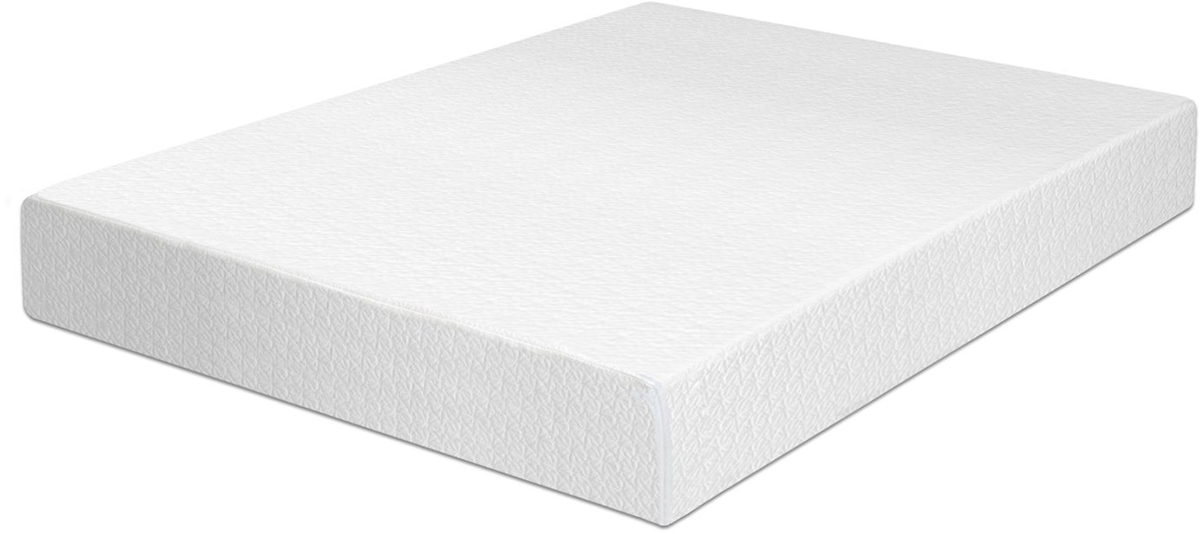 Best Memory Foam Mattress Guide Our Top Picks For 2019