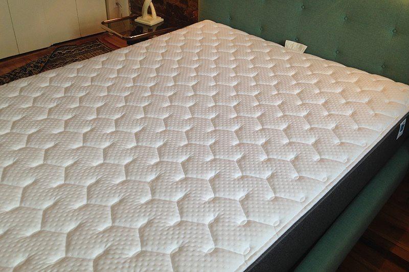 Aviya mattress coupon code