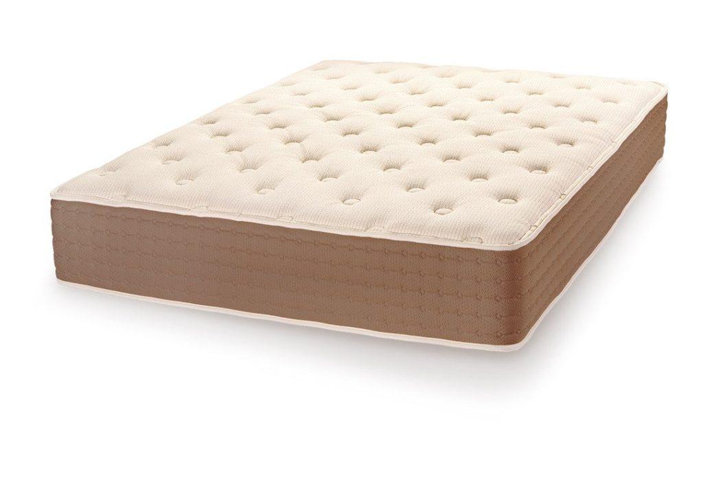 Eco Terra beds coupon code