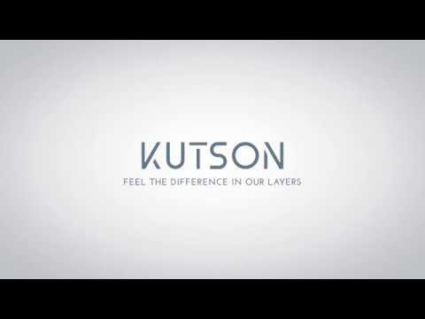 Kutson Mattress Coupon Code