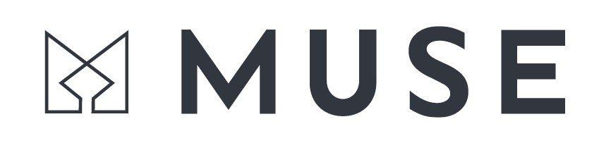 Muse Sleep coupon code