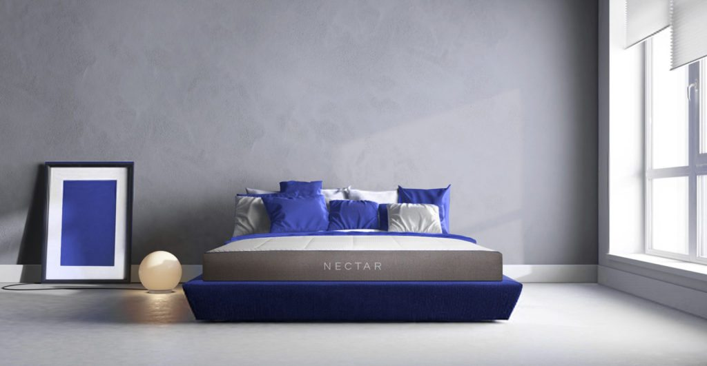Nectar Sleep Coupon Code