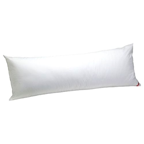 The Best Body Pillow A Complete Buyer S Guide