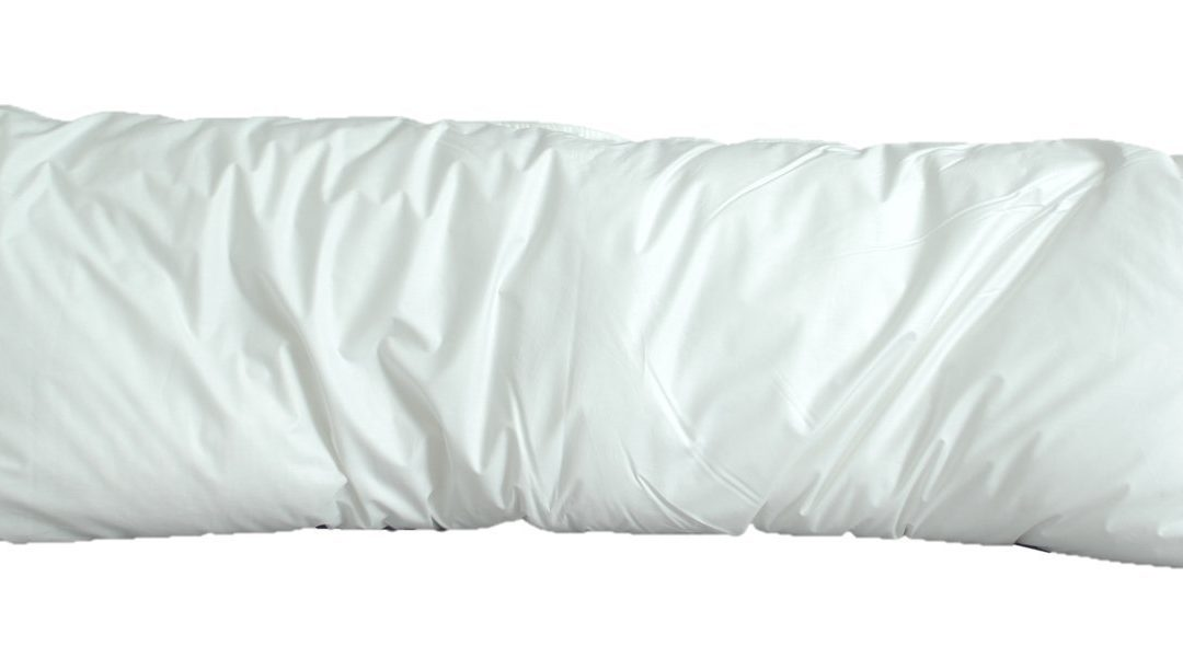 The Best Body Pillow: A Complete Buyer\'s Guide | SleepZoo