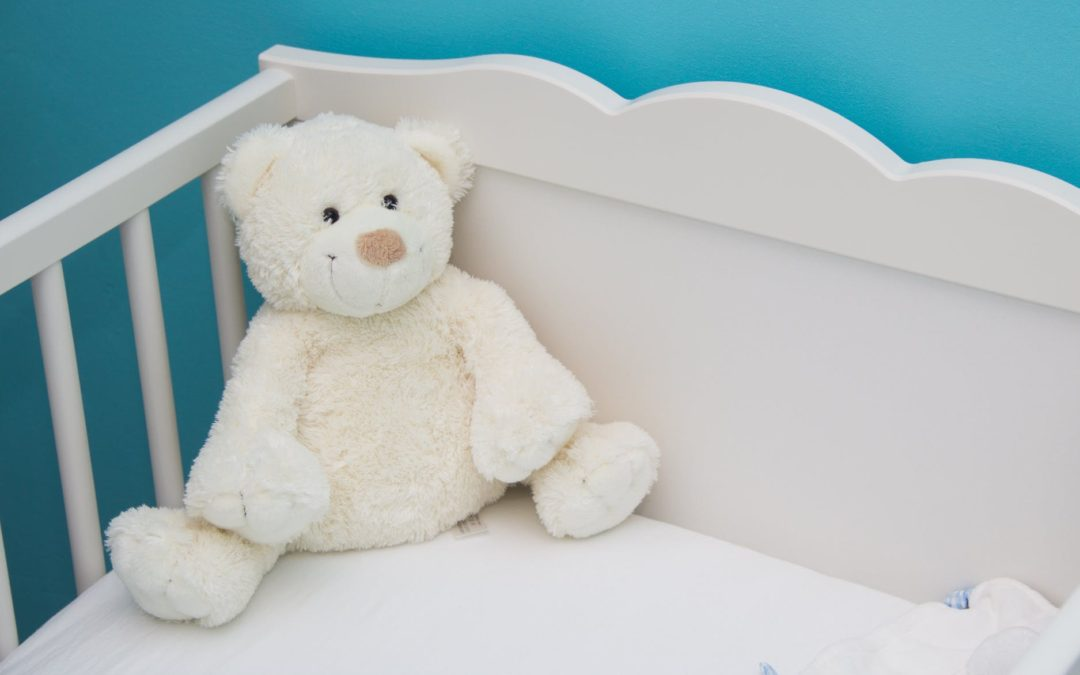 Baby Crib Mattress Size and Dimensions: What You Need to Know