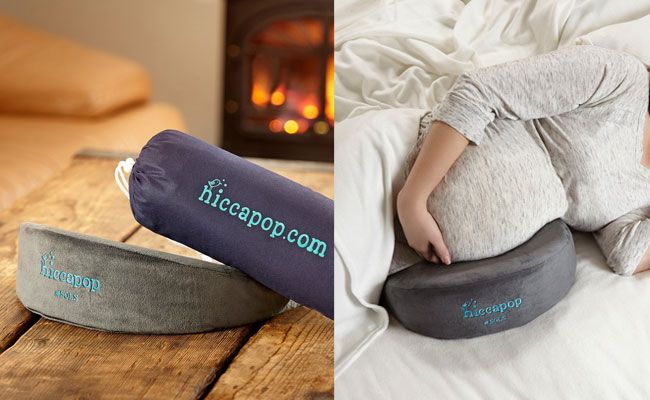 The Best Pregnancy Pillow A Complete Buyer S Guide Sleepzoo