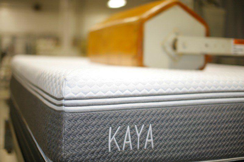 kaya mattress coupon code
