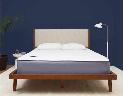 Eight Sleep Mars+