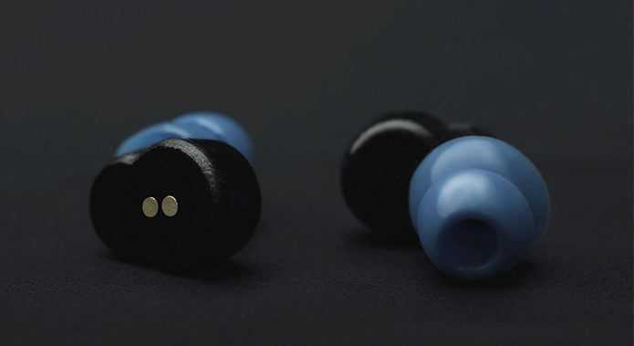 New Noise Canceling Earplugs Promise To Silence Snoring