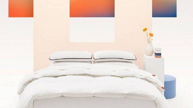 tomorrow sleep mattress review